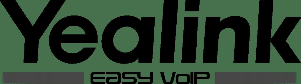 yealink-greyscale-transparent